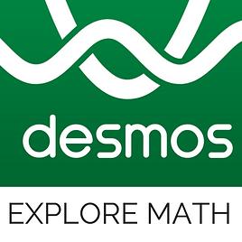 desmos-graphic-calculator.png
