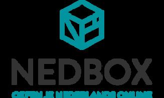 logo_nedbox.png