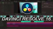 DaVinci-Resolve-Studio-2019-v16-Free-Dow
