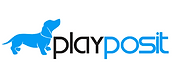27431_Playposit.png