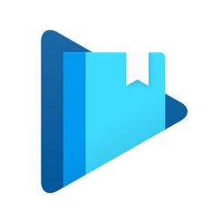Google play livres.jpg