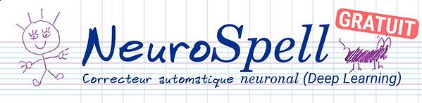 NeuroSpell.png