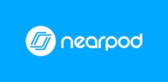 Nearpod.png