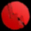 lln-logo-small.png