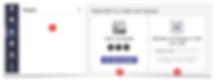 Capture d'écran 2020-03-14 à 11.25.59.