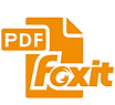 foxit-reader-pdf-sospc.name_-1024x934.pn