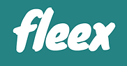 fleex.png