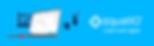 Equatio-blog-header-6.png