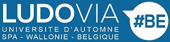 logo_LUDOVIA#BE_bleu_modifié_modifié.png