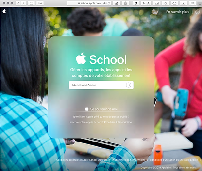 School Apple manager.png
