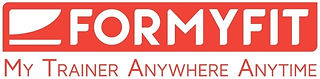 formyfit logo.jpeg