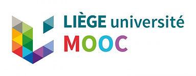 ULiege-MOOC-Logo-RVB-768x296.jpg