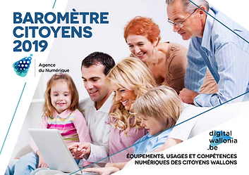 Baromètre_citoyens.png