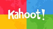 kahoot_original.jpg