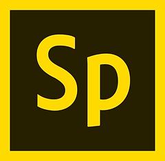 Adobe_Spark_logo-e1530798346525.png
