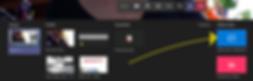 Capture d'écran 2020-04-02 à 12.20.52.