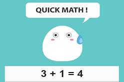 Quick math.jpeg