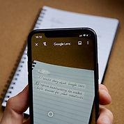Google-Lens-copier-coller-texte-ecouter-