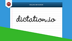 dictationlogo.png