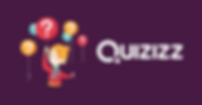 facebook_quizizz-fb.png