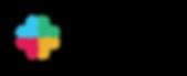 1200px-Slack_logo.svg.png