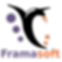 1200px-Framasoft_Logo.svg.png