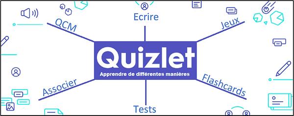 quizlet_orig.png