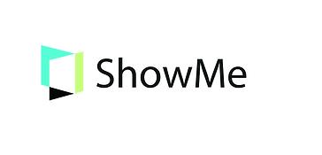 showme-logo-larger.png