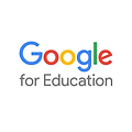 Google For Education logo-1.png