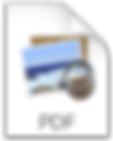 pdf-file-icon-1.png