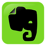 1200px-Evernote.svg.png
