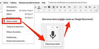 Document_sans_titre_-_Google-Docs.jpg