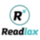 Readlax.png