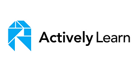 Actively Learn_Logo_for_Graph_Image_Webf