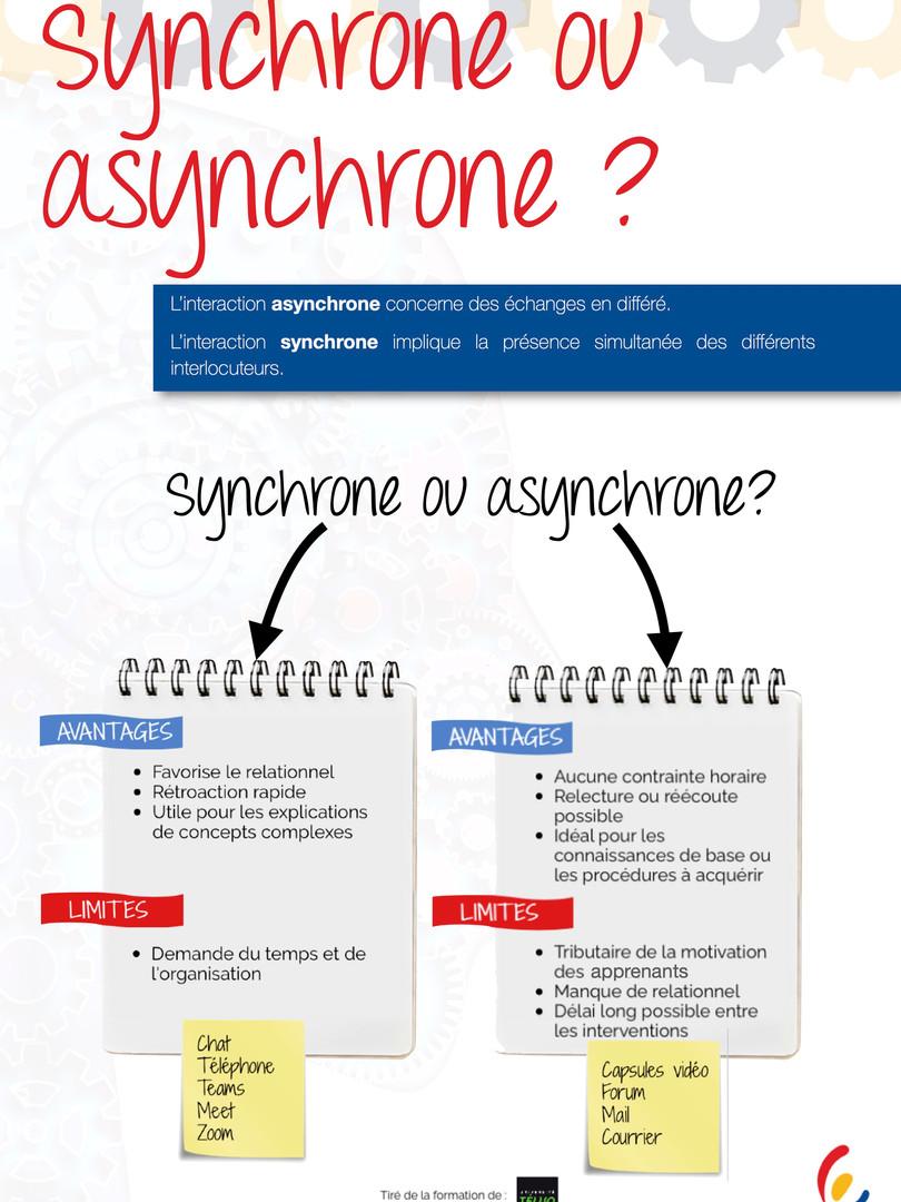 Articulation_présentiel-distanciel_pos