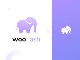 Wooflash logo.jpeg
