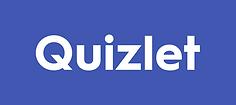 Quizlet-logo.png