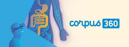corpus360_bandeau.jpg