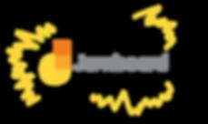 1-Presis-G-Suite-Google-Jamboard-voor-ed