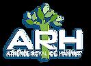 athenee-royal-hannut.png
