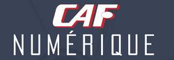 CAF_numérique