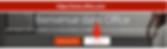 Capture d'écran 2020-03-14 à 10.40.50.
