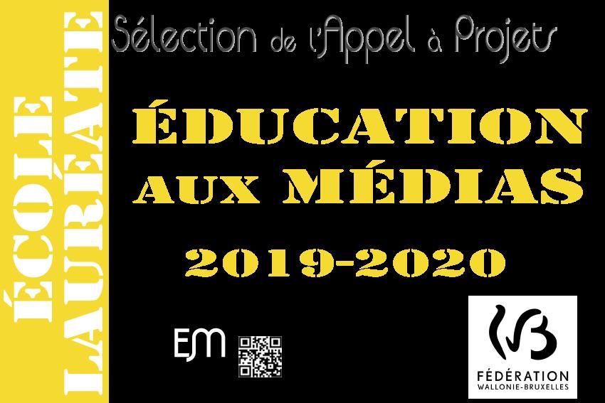 plaquette-appel-a-projet-jaune-2019-2020