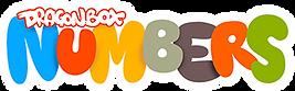 logo_numbers-f55da0fe1f527e21ea488b76482