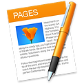 pages transp.png
