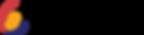 WBE_logo horizontal.png