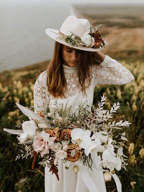 Erika Greene Photography