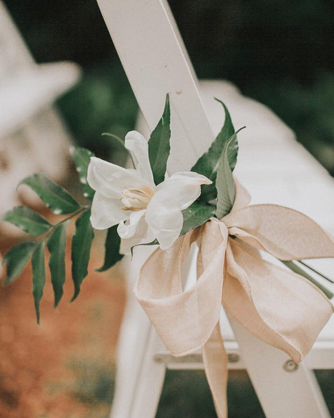 Photo by Kindred Weddings