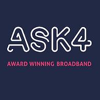 Ask4.jpg