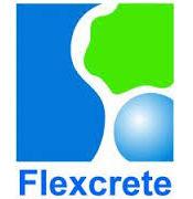 Flexcrete.jpg
